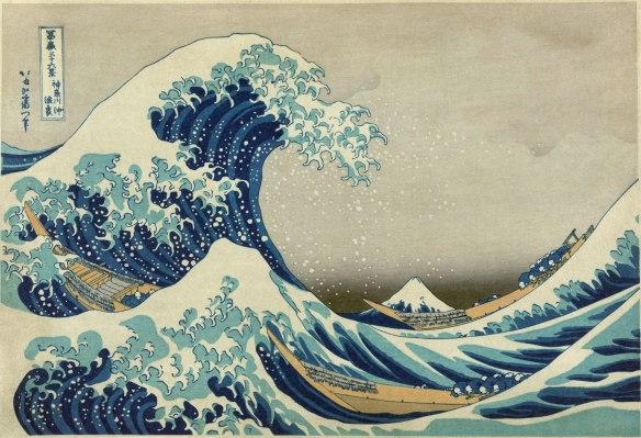 Great_Wave_off_Kanagawa-2000
