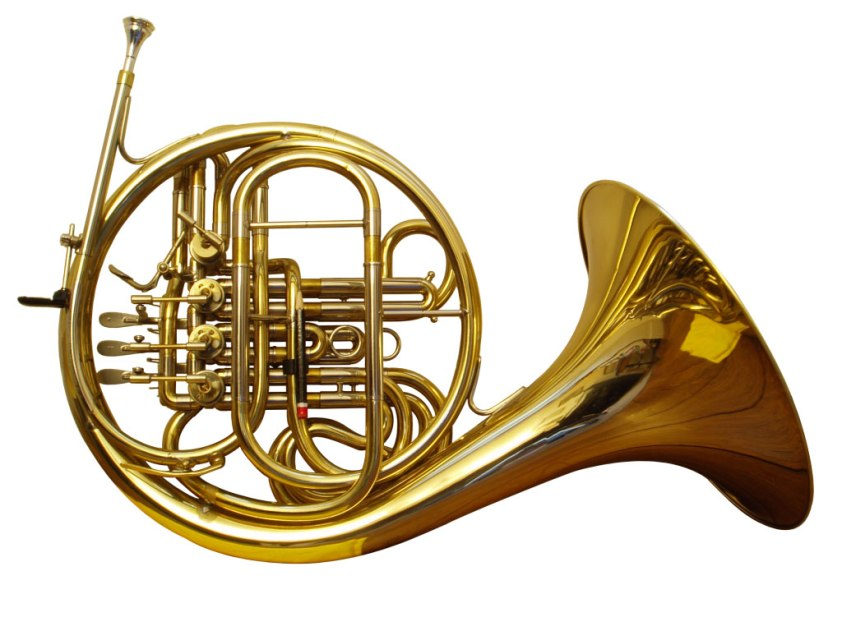 French_horn_back