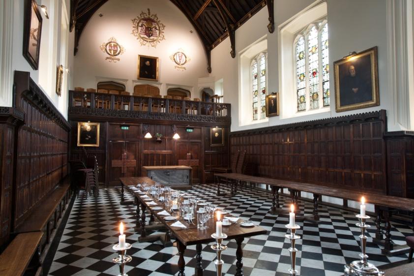 Cambridge_-_Christ's_College_-_1479