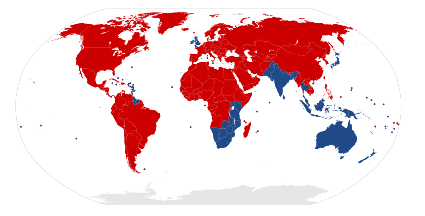 Countries_driving_on_the_left_or_right.svg