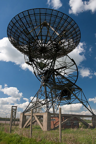 400px-One-Mile_Telescope
