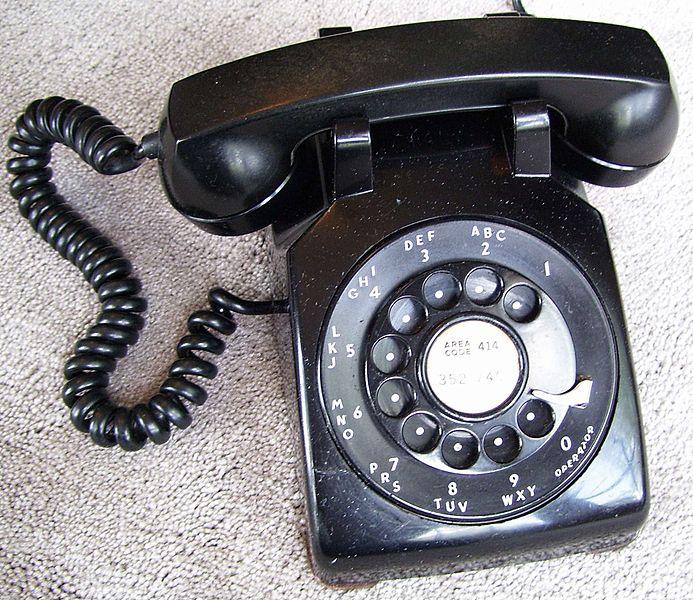 693px-Model500Telephone1951