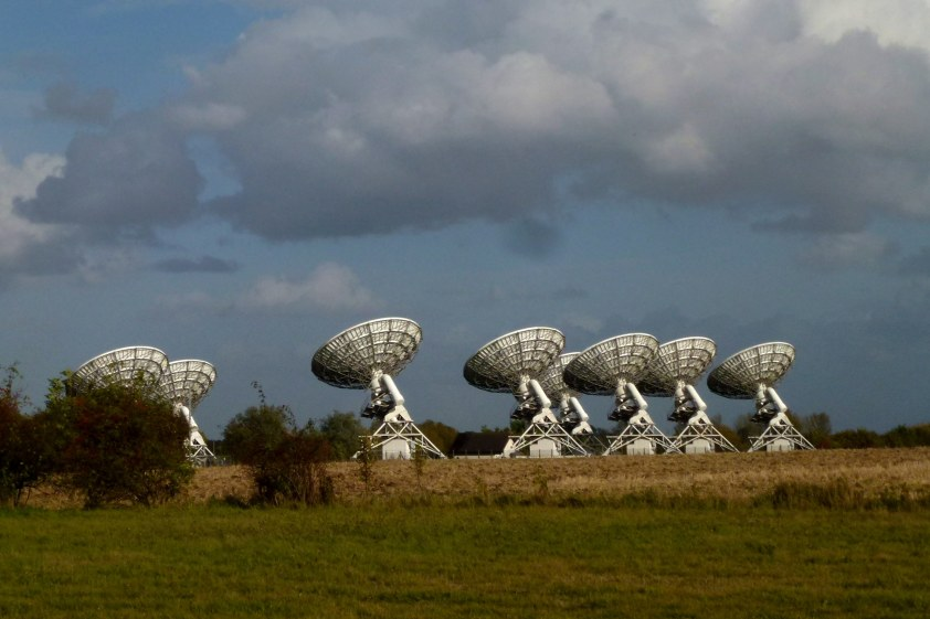 Cmglee_AMI_Large_Array_telescope