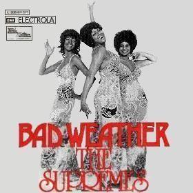 1973_-_Bad_Weather