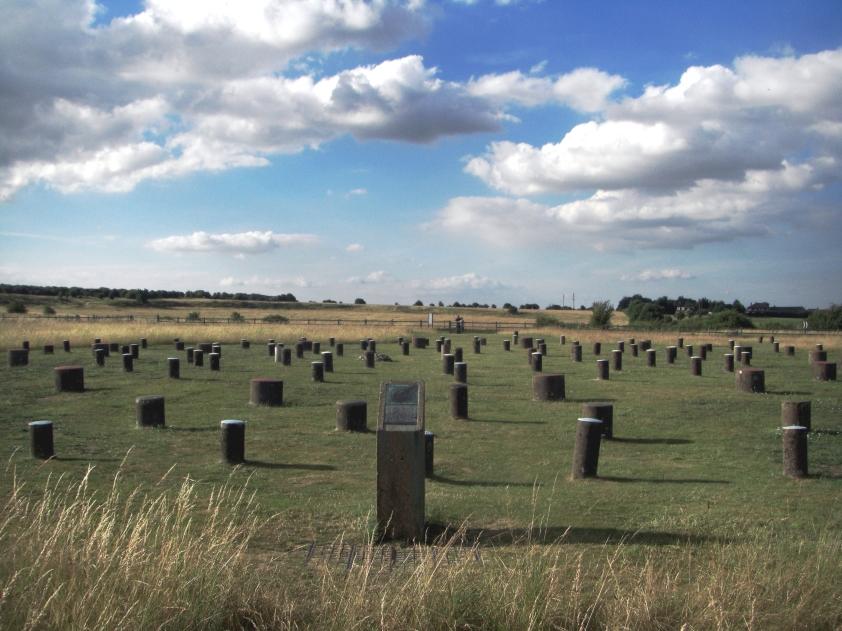 Woodhenge,_Wiltshire