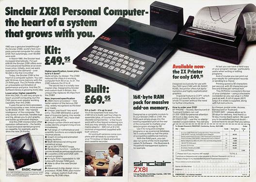 ZX81_Sinclair_Research_advert