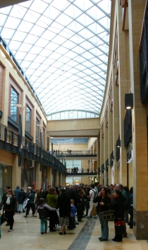 Cambridge_Grand_Arcade
