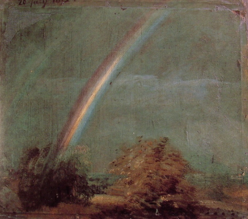 landscape-with-a-double-rainbow-1812
